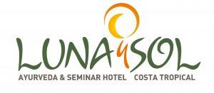 Ayurveda Hotel Luna y Sol
